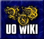 Unser eigenes, deutschsprachiges UOB Wiki!